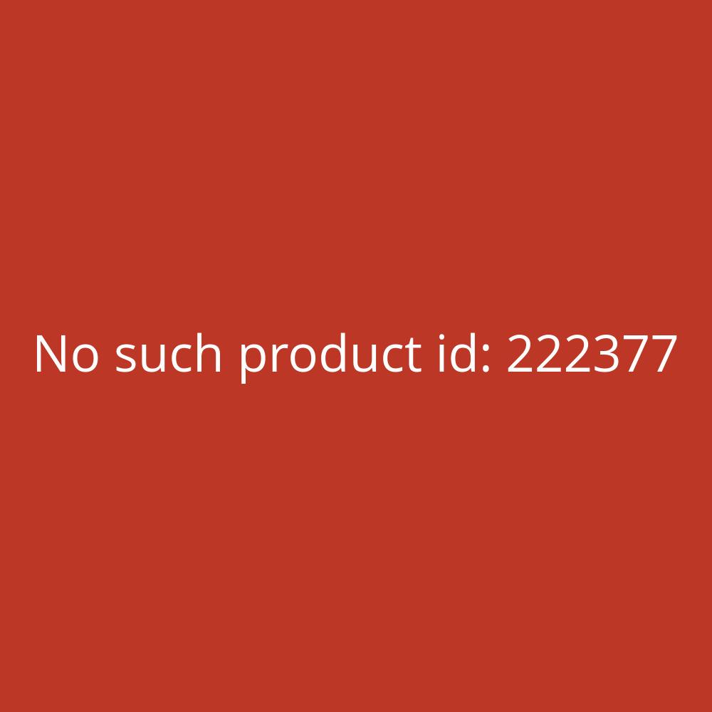 Clairefontaine Kopierpapier Color Trophee pastell blau A4 160g 250 Blatt
