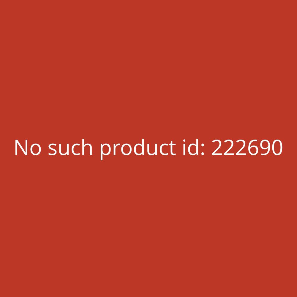 Coffema Milchsystemreiniger für Kaffeemaschine 4x 1L