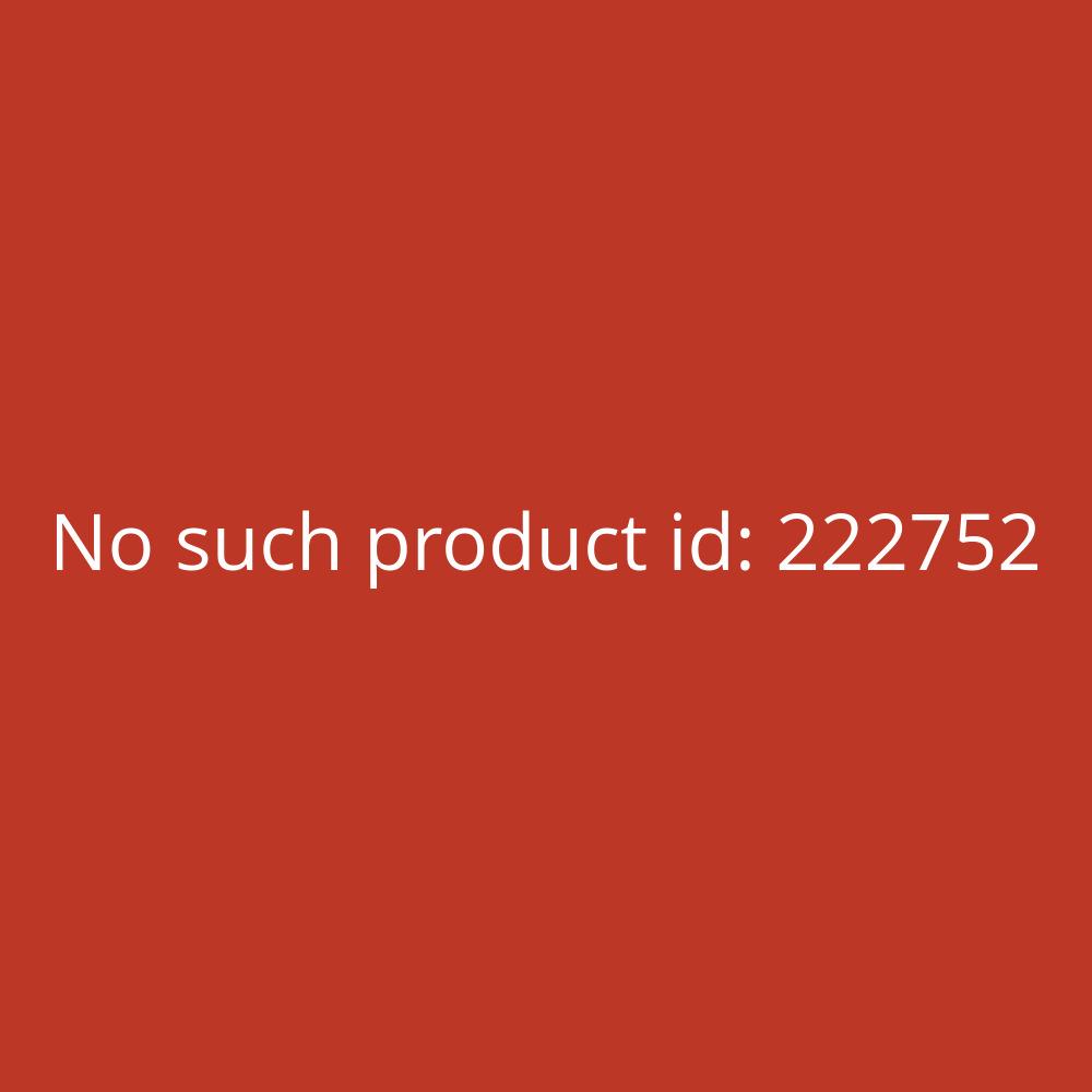 Seife Patrone für CWS Spender 400 ml 12 Stück