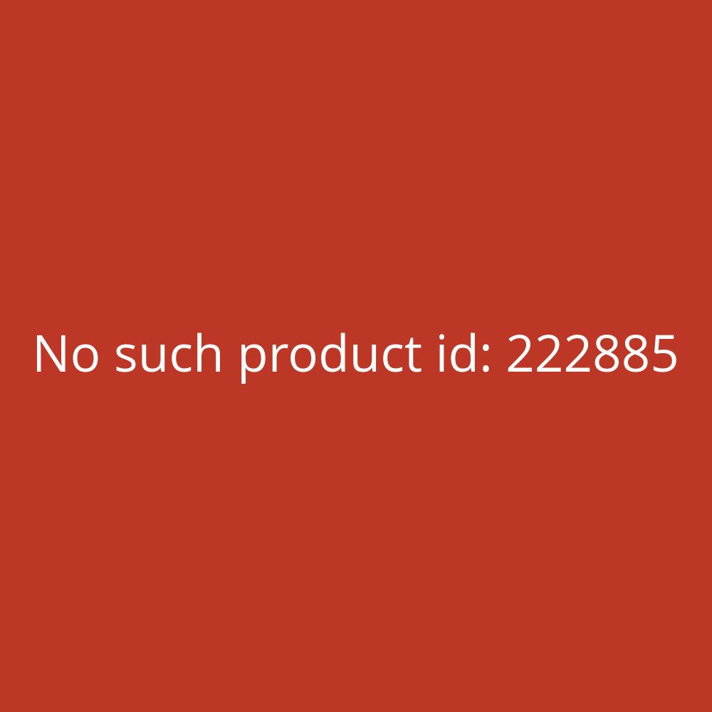 Dr.Becher GV Marmor- und Steinreiniger Becher 2 Liter