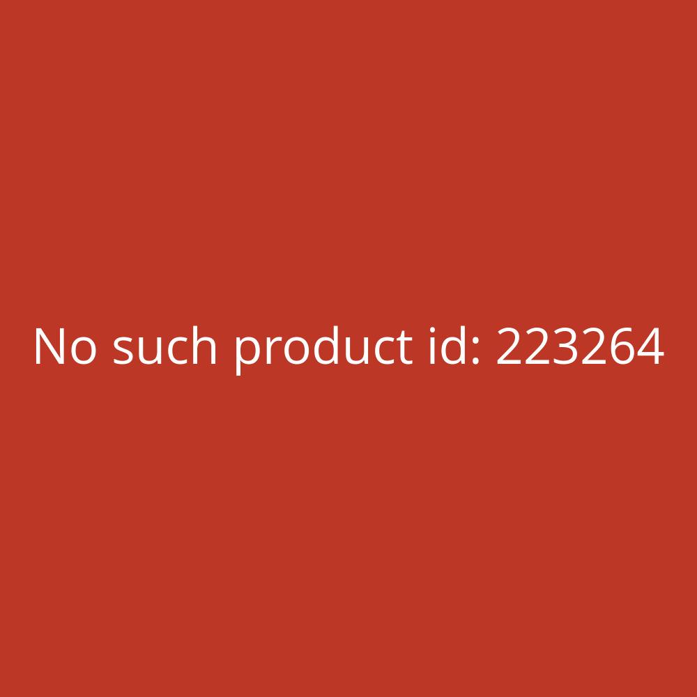 Donau Heftumschlag PP 150my gelb A4
