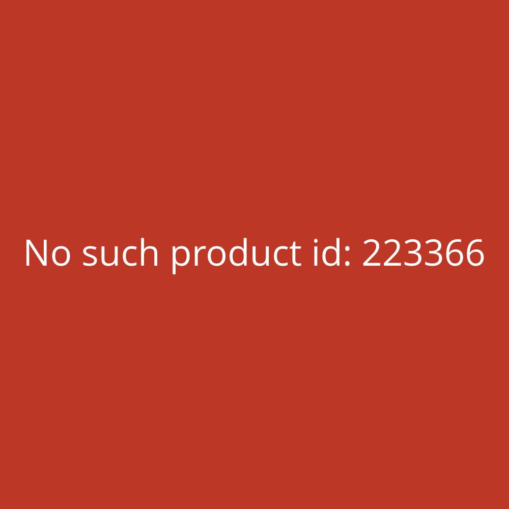 Ordnungsmappe Donau 1-12 gelb A4