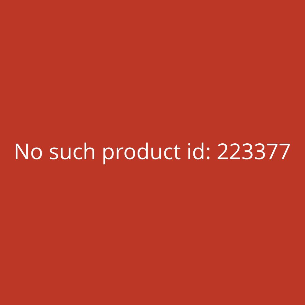 Ersatzschlüssel Wedo Nummer 048