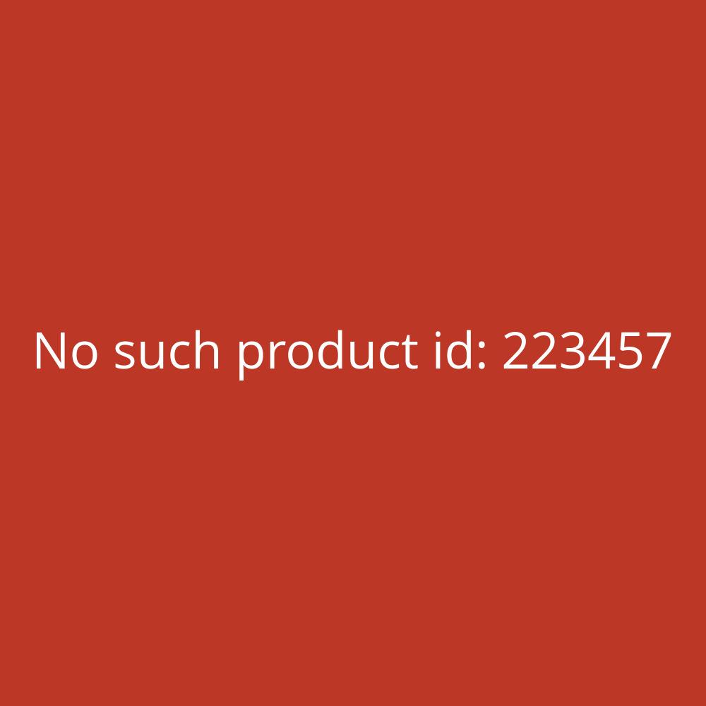 Wedo Schlüsselanhänger gelb 10er