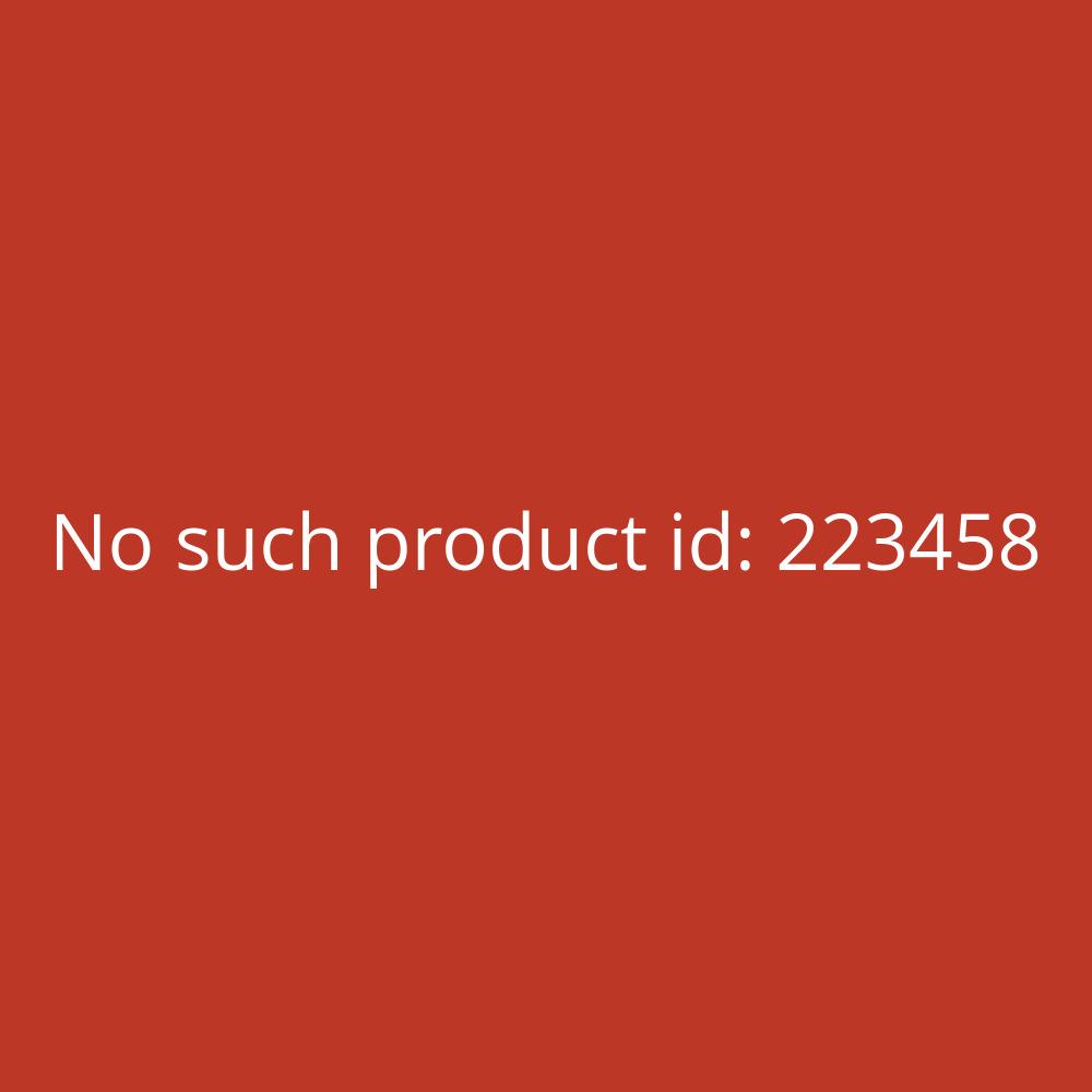 Wedo Schlüsselanhänger orange 10er