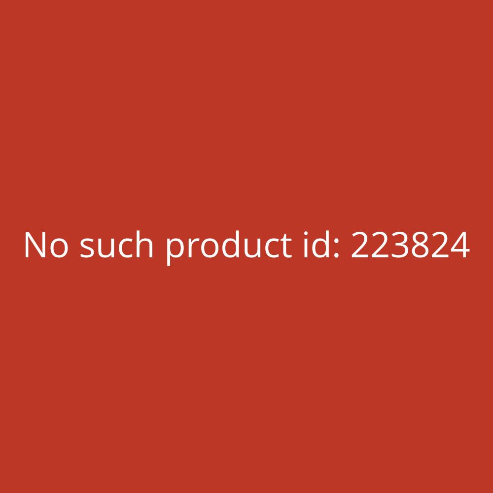 Eschenbach Porzellan Teller flach Minoa weiß 20cm