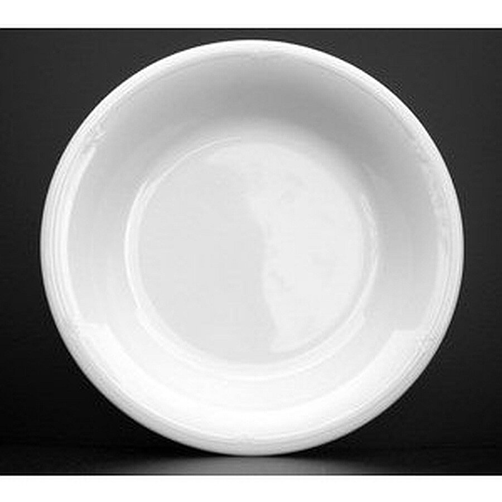 Eschenbach Porzellan Teller tief Minoa weiß 19,5cm