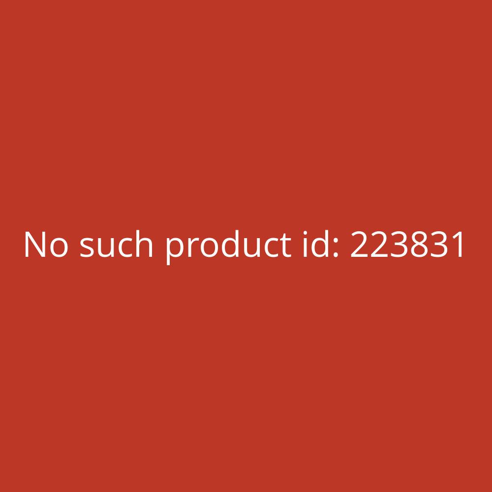 Eschenbach Porzellan Espressotasse Minoa hoch weiß 0,09l