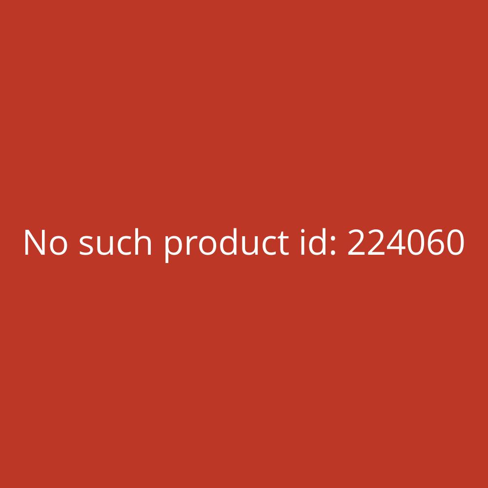 Exacompta Ringbuch A4 2-Ring rot Durchmesser 20 mm Ringdurchmesser: 15mm