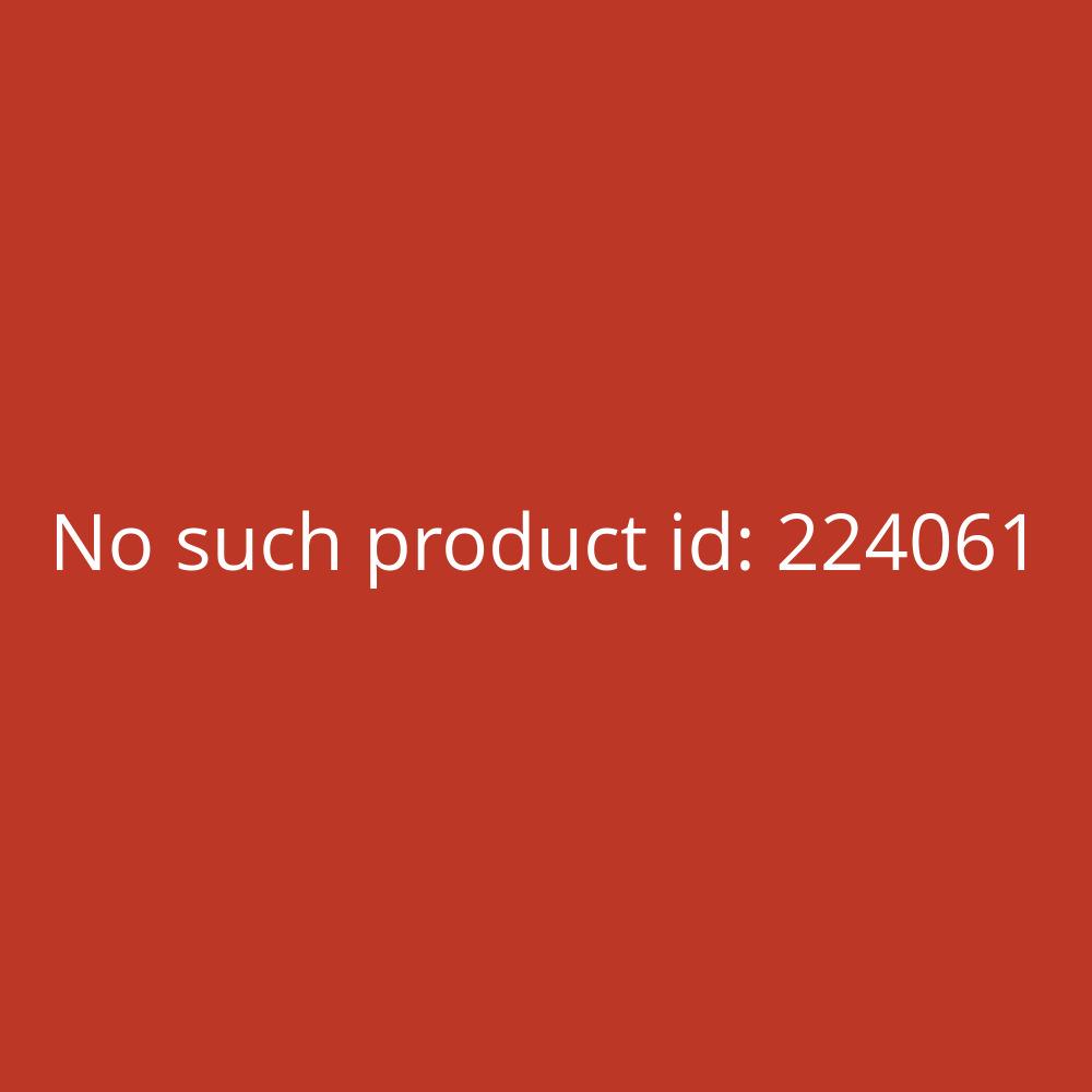 Exacompta Ringbuch A4 2-Ring gelb Durchmesser 20 mm Ringdurchmesser: 15mm
