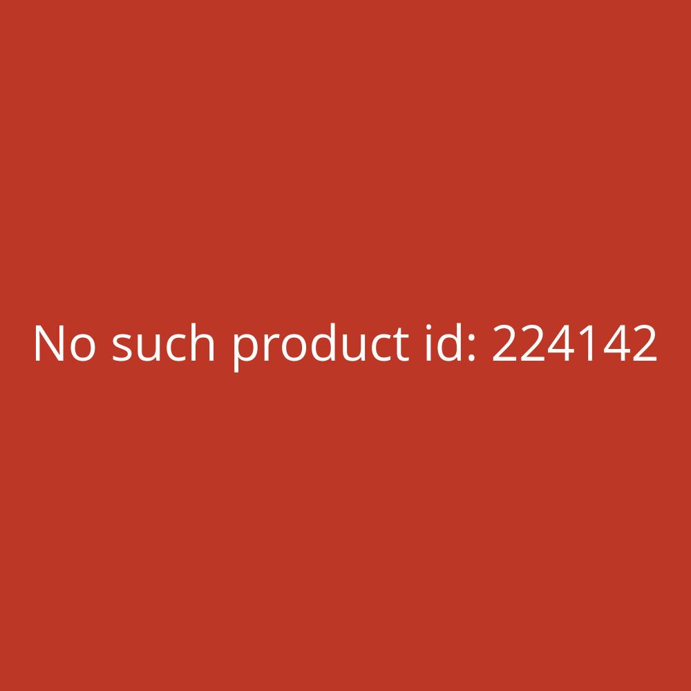 Exacompta Archiv-Box Kristall Rücken40 mm transparent A4 240x320 mm PP 0,8mm