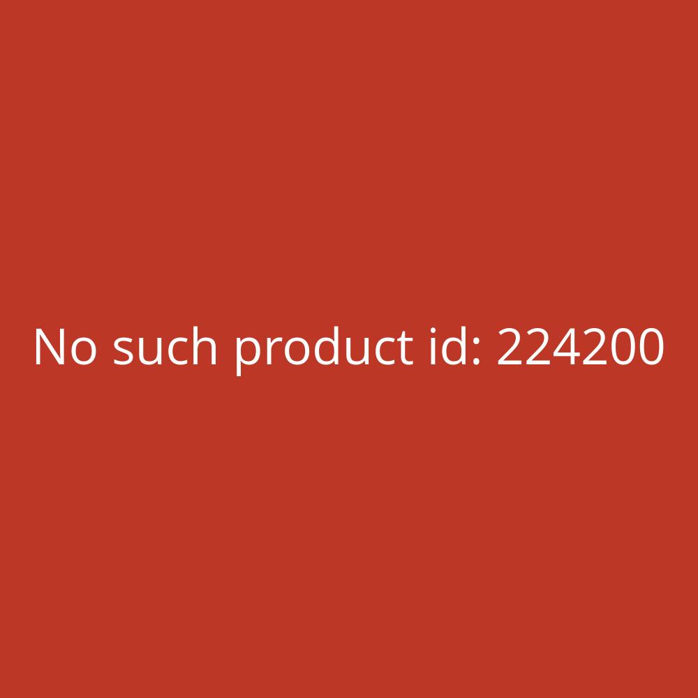 Edding Fasermaler e-14 Funtastics hellgrün 3mm
