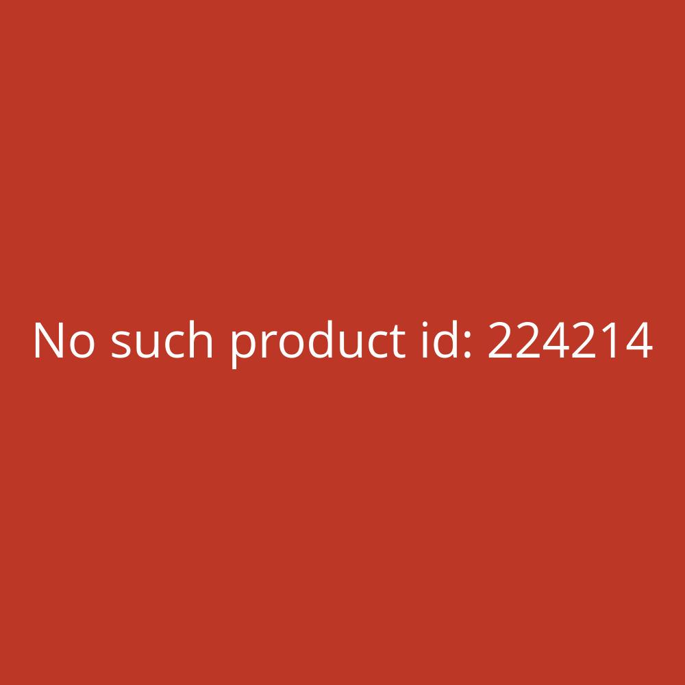 Edding OHP-Stift F wasserlöslich rot 0,6mm