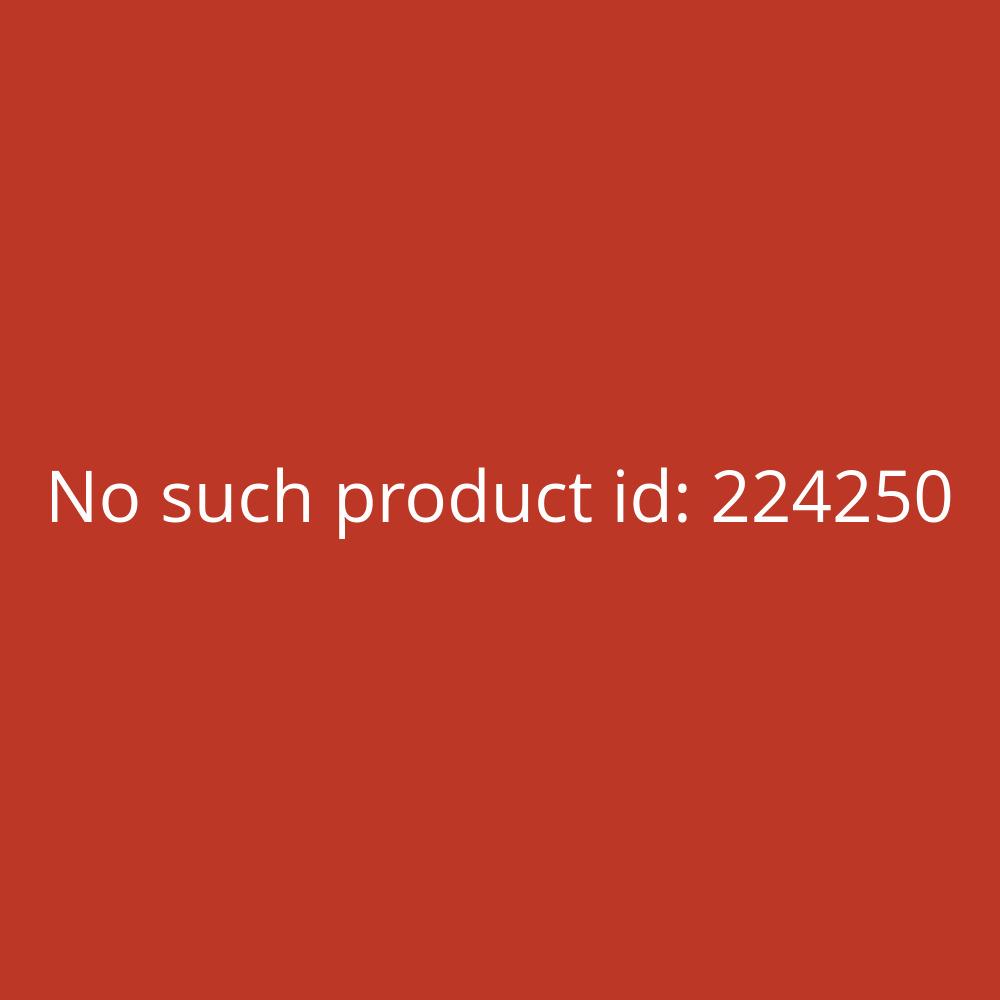 Edding Gelroller Crystaljelly 2185 blau 0,7mm