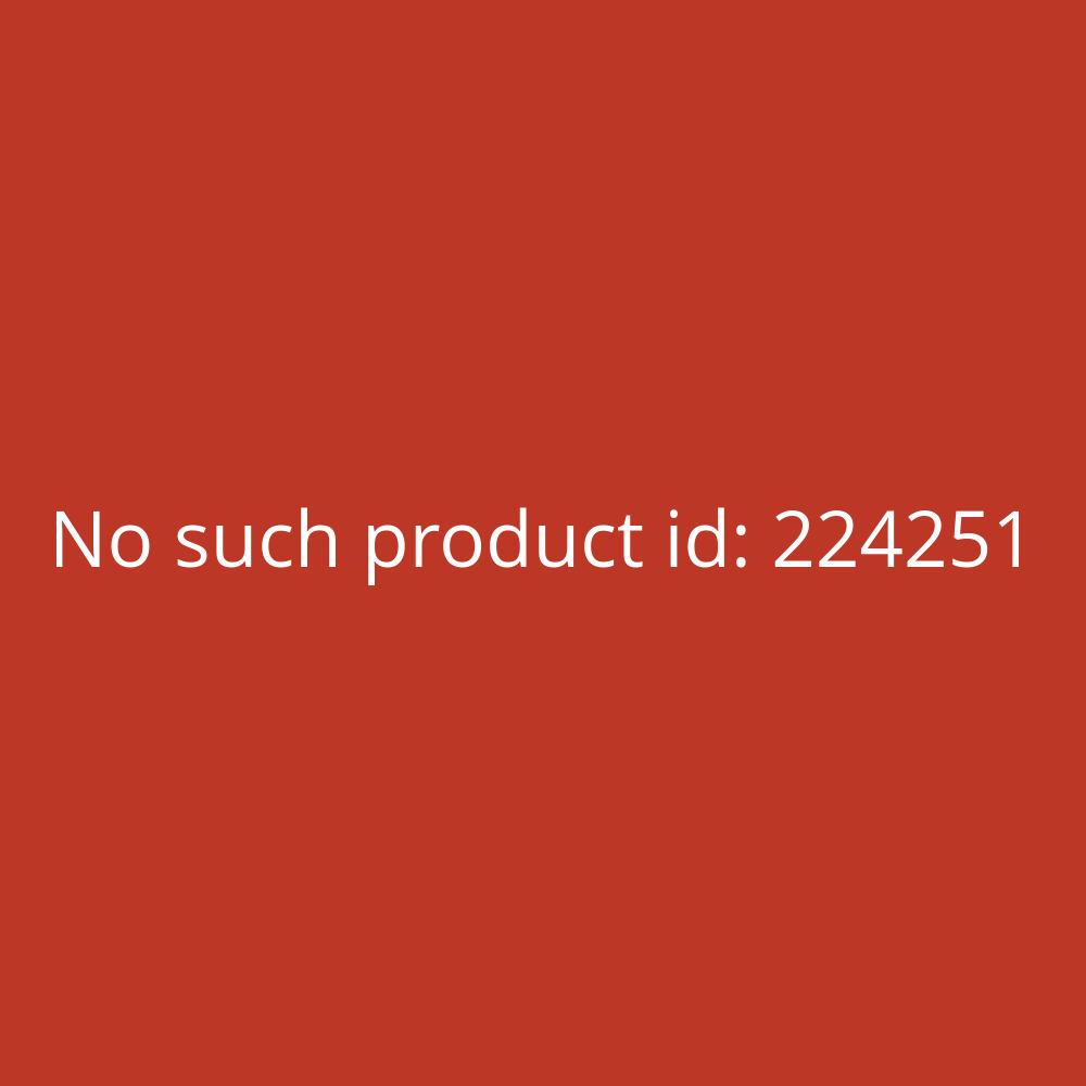 Edding Gelroller crystalljelly gold 0,7mm