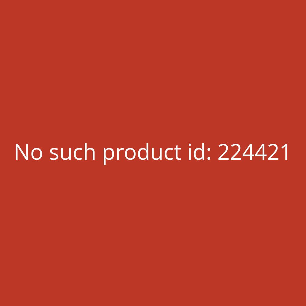 Edding Porzellan-Pinselstifte-Set Standard YRGB, sw, br 6 Stück