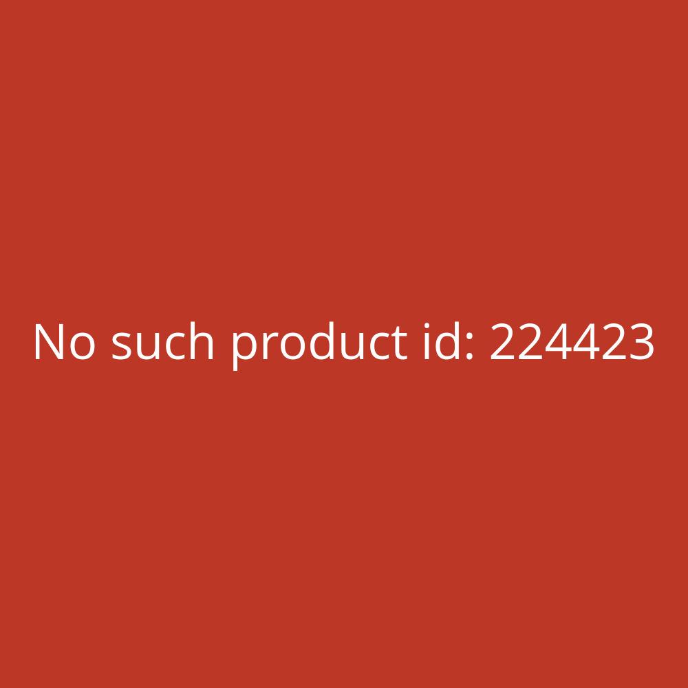 Edding Porzellan-Pinselstifte-Set warme F Rottöne 6 Stück