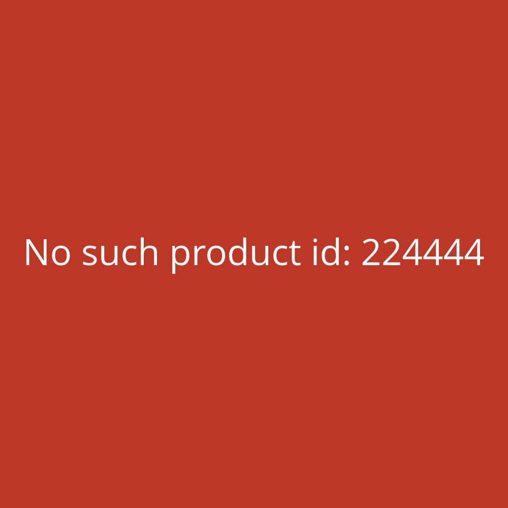 Edding Nachfülltinte für 31/380/383 rot e-FTK 25 25ml