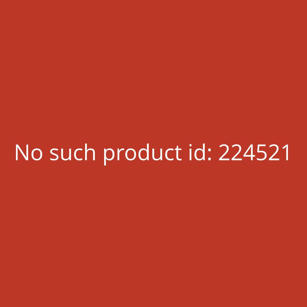 Edding Reifenmarker permanent weiß 2-4mm Rundspitze