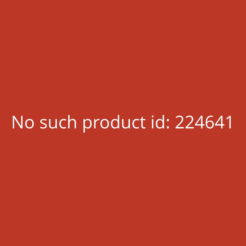 Ordner ELBA smart grau A4 80 mm PP/Papier