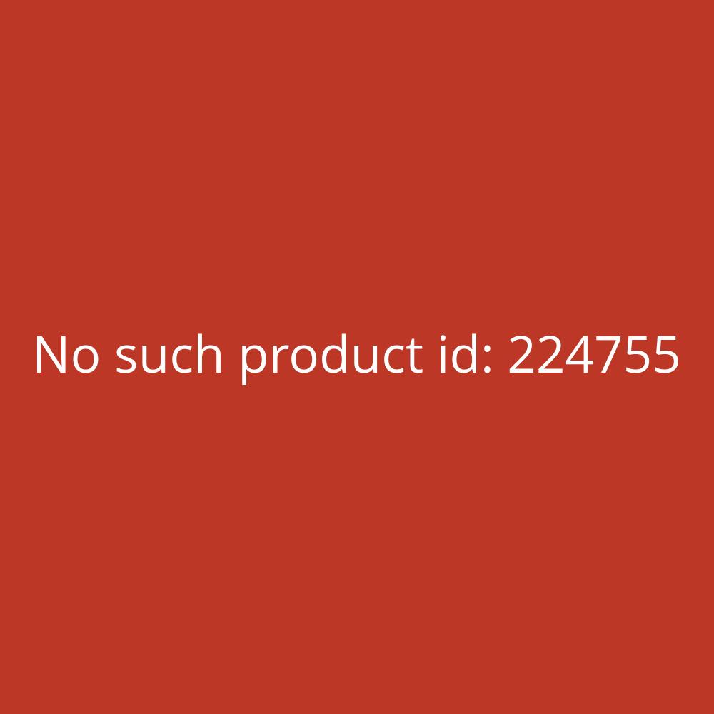 Ordner ELBA smart violett A4 50 mm PP/Papier