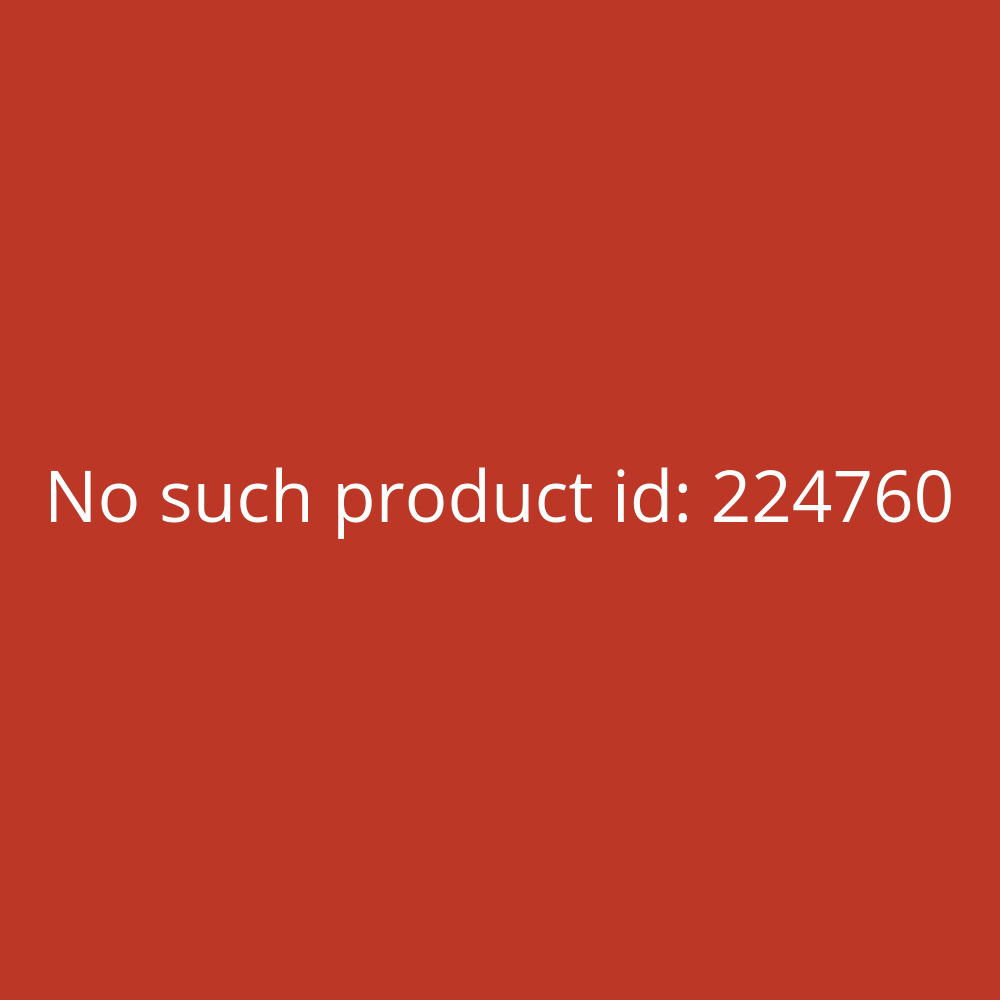 Ordner ELBA smart orange A4 80 mm PP/Papier
