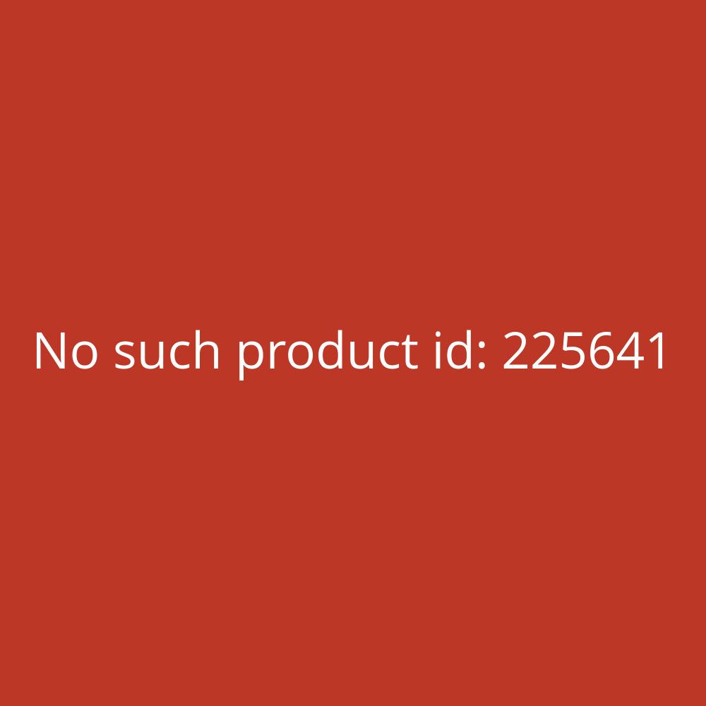 Tinte Epson 34 magenta Golfball