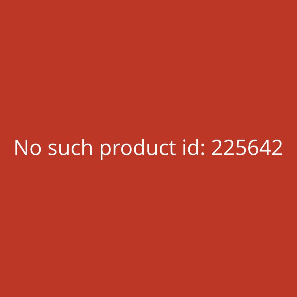 Tinte Epson 34 gelb Golfball