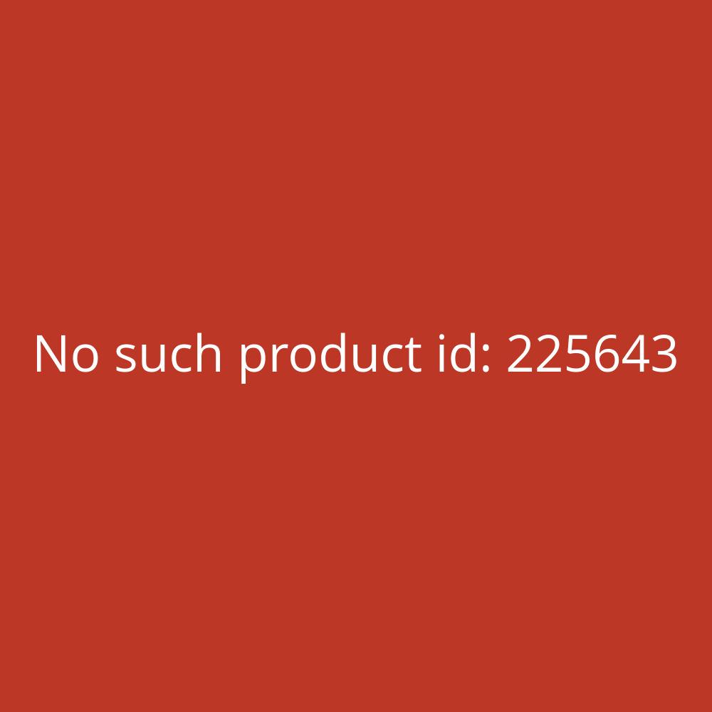 Tinte Epson 34 Golfball 4er-Pack