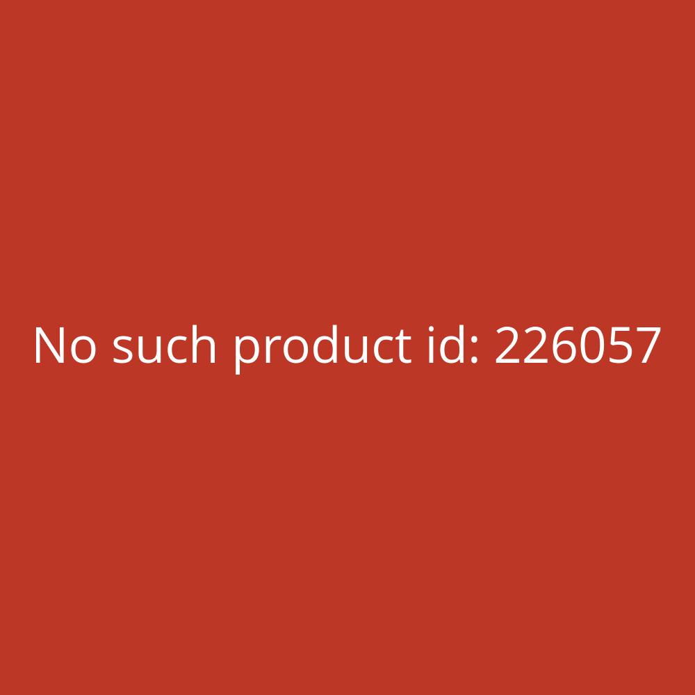 Post-it Index 4x6 flache Haftstreifen sortiert pink/grün/or/gelb 24 Stück