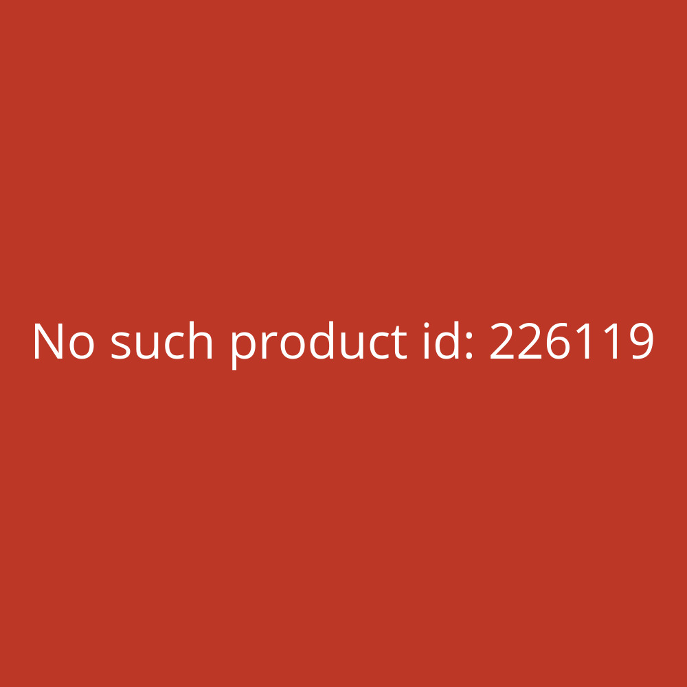 Post-it Super Sticky Folie weiss 0,914x1,219m dry eras