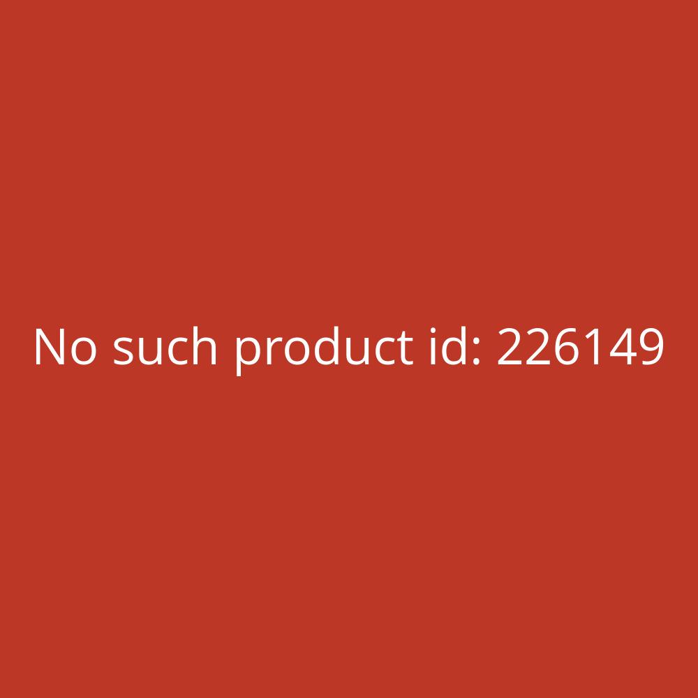 3M Kapselgehörschutz Peltor gelb 27db 6 St