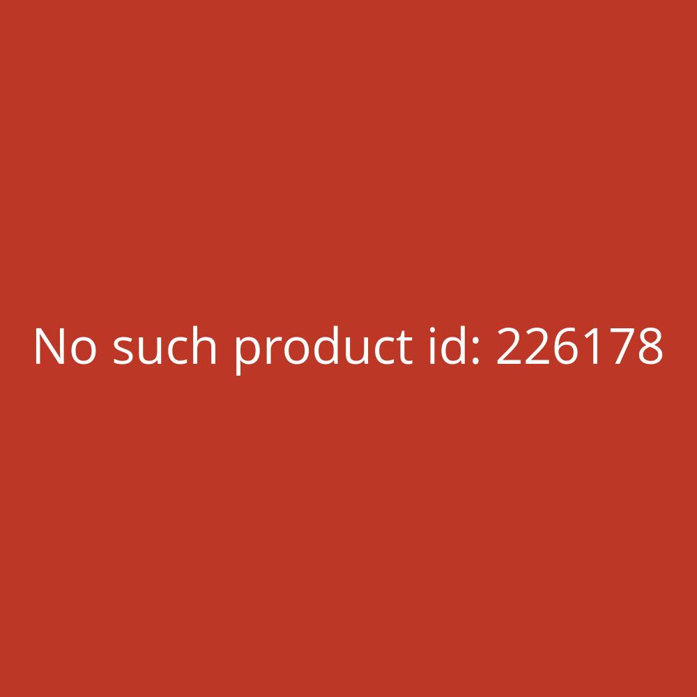 3M Mousepad mit Handgelenkauflage blau 174 x 228mm ergonomisch