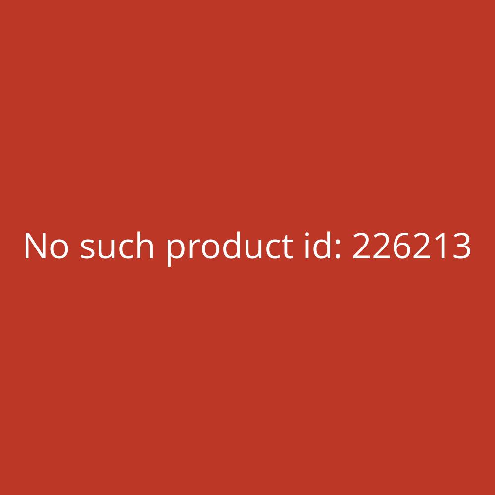 3M Bildschirmfilter 13 Zoll ohne Rand Standard schwarz für MacBookAir