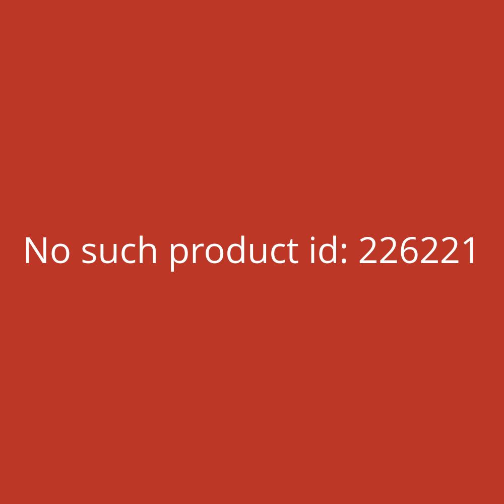 3M Bildschirmfilter für iPad Pro 12,9 Zoll Privacy