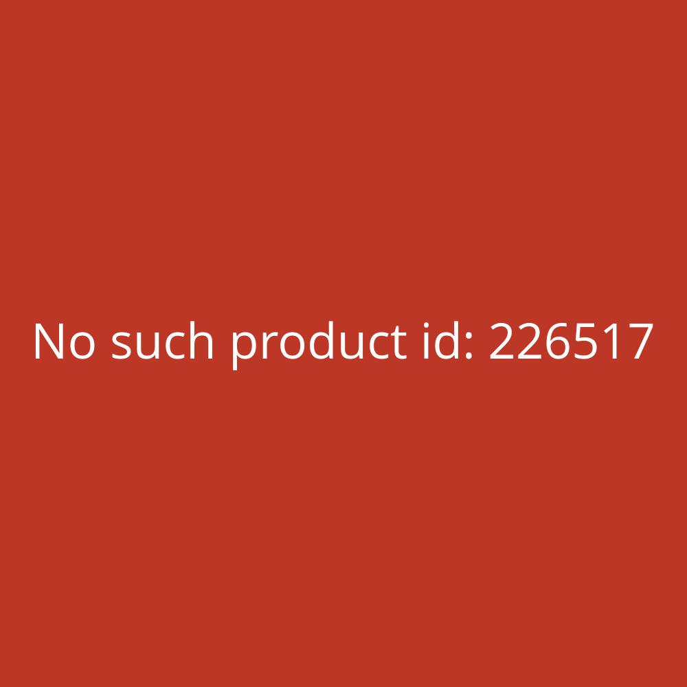 Mayspies Briefumschlag DIN lang 80 g haftklebend klar 50 Stück