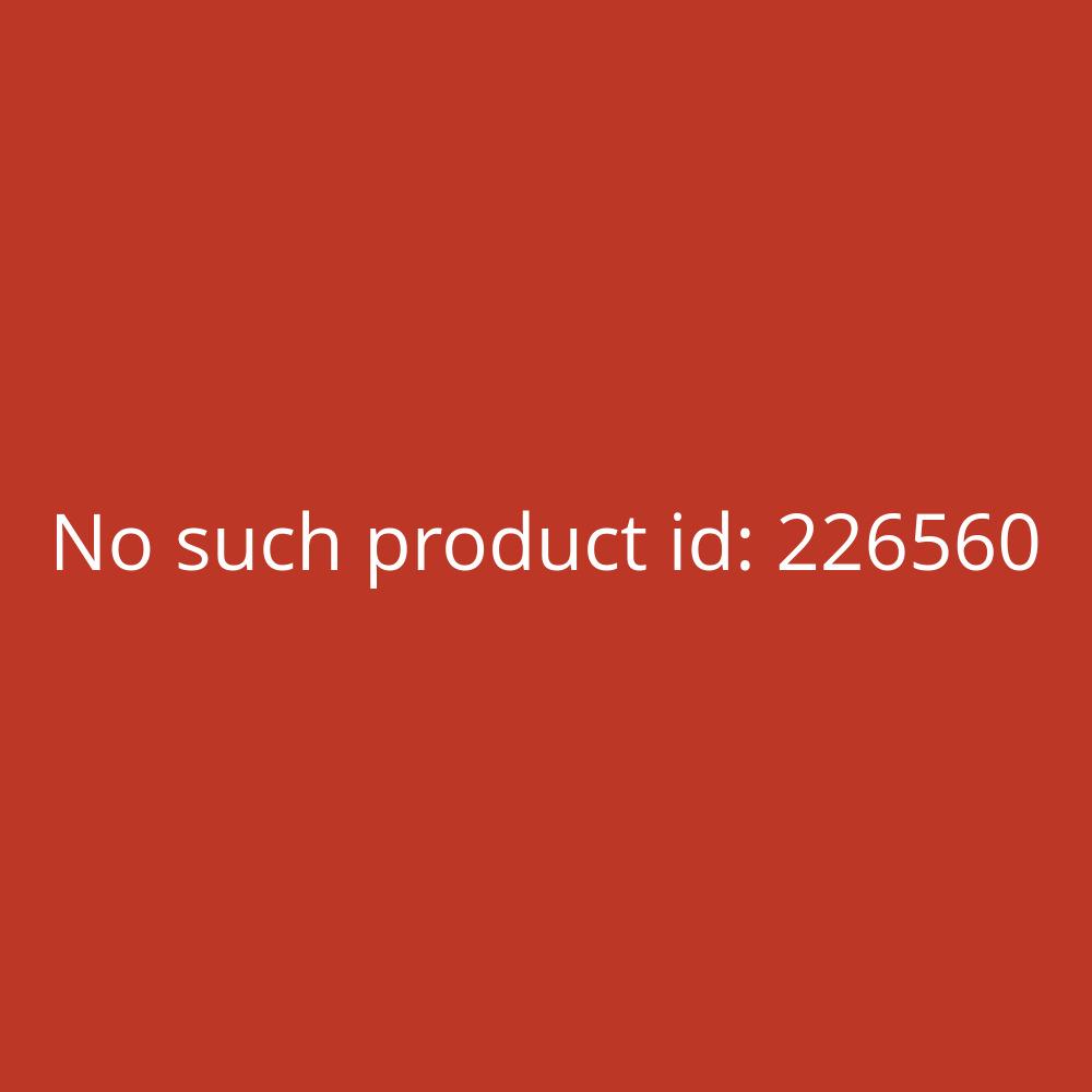 Metzger&Mendle Malschürze mit langen Ärmeln