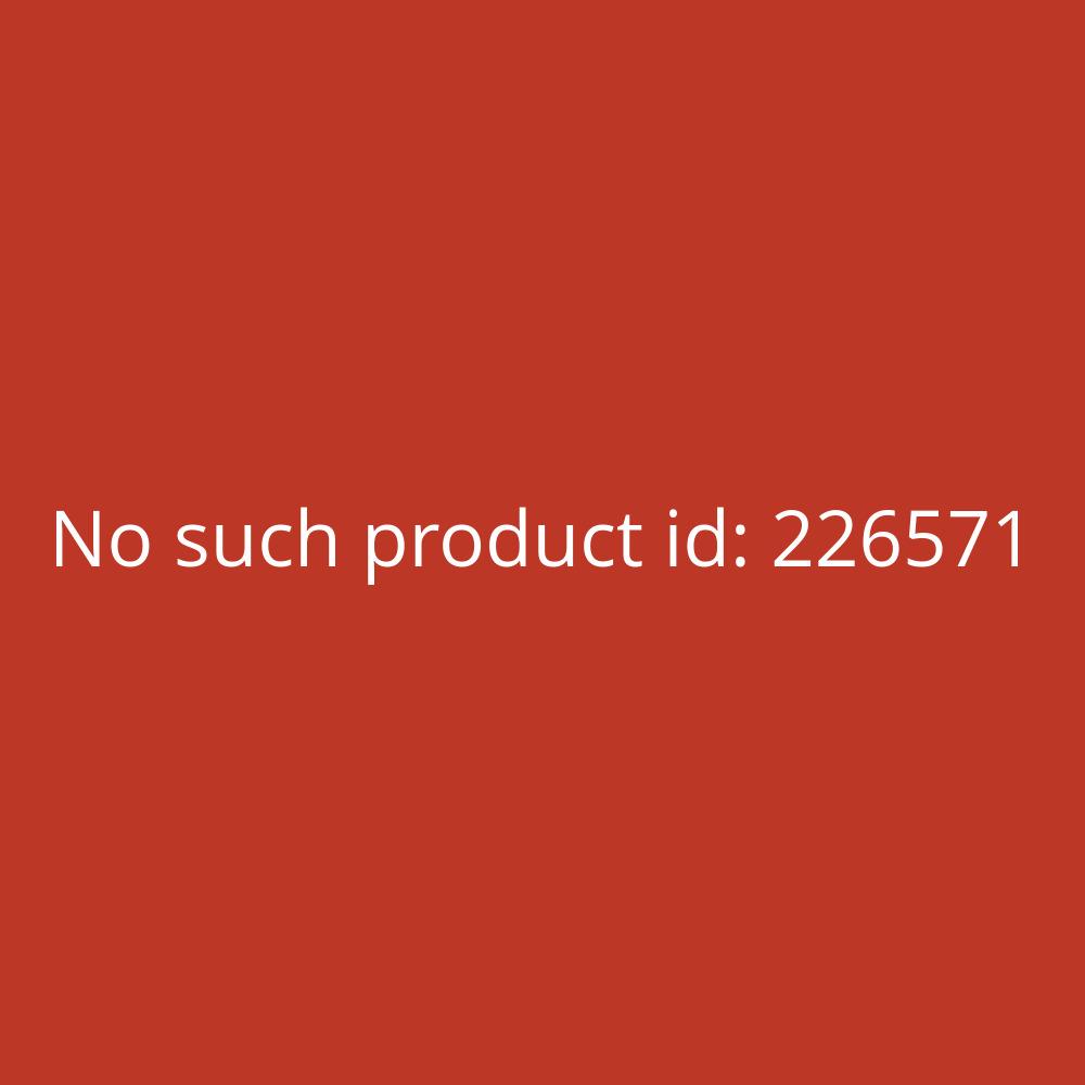 Maxi Reinigungsmittel Maxi Essigreiniger 1000 ml