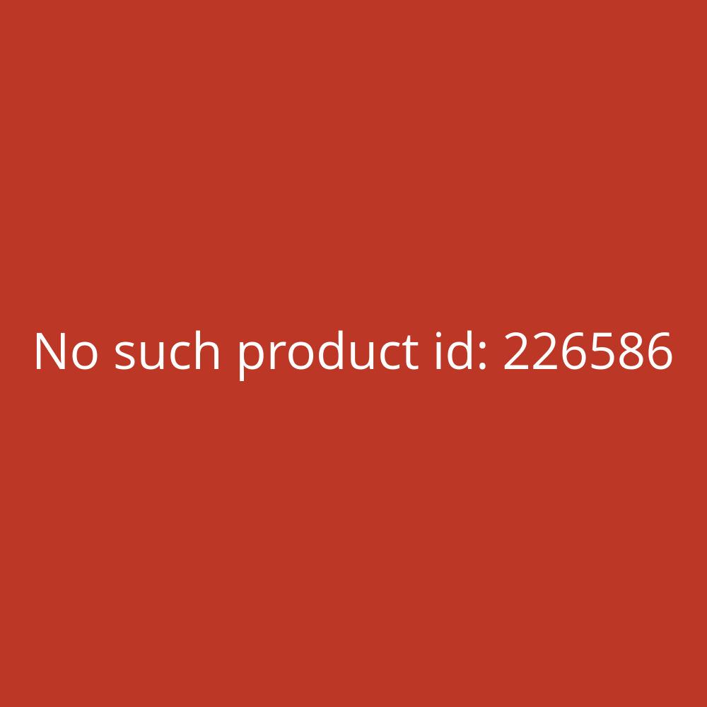 Mazzetti L'ORIGINALE Balsamico Essing Modena 500ml Mazzetti