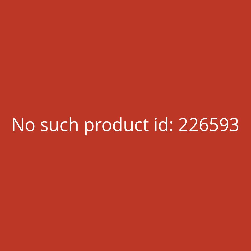 Natreen Café Gourmet Tischspender 500 Stück