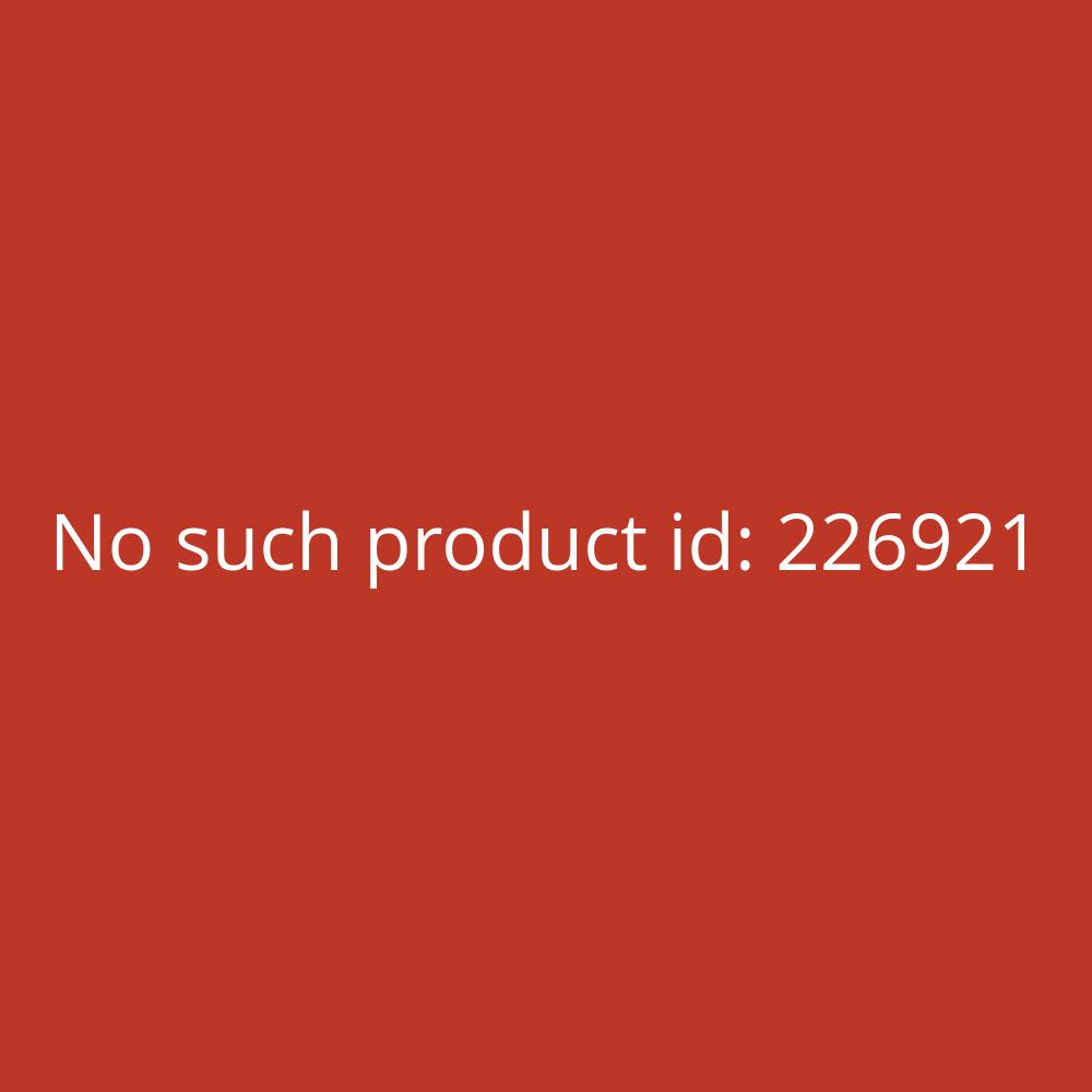 Oki Toner für schwarz/weiss Laserdrucker B6500 schwarz ca. 22.000 S