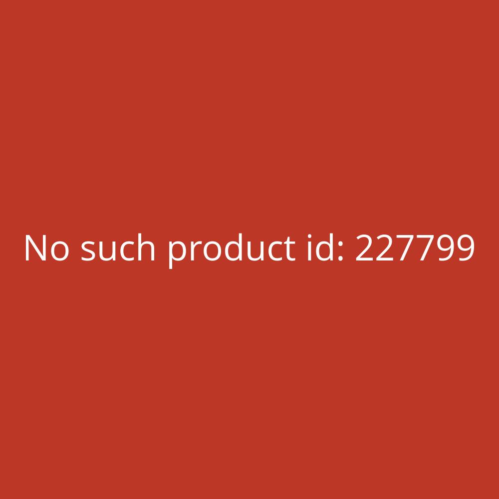Pelikan Stempelkissen für Gummistempel rot 5x7cm Gr.3E Kunststoff