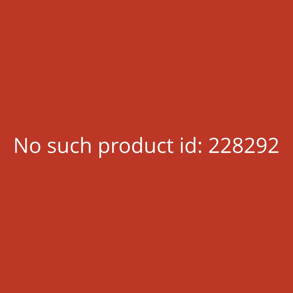 Plantronics Kabel U10P-S für H-Headsets für Telefon mit Westernstecker