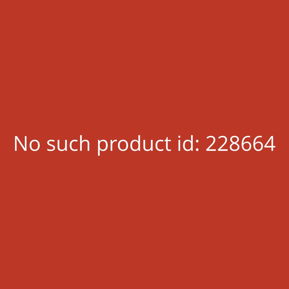 Papstar Pappteller eckig weiß 11x17,5cm 250 Stück