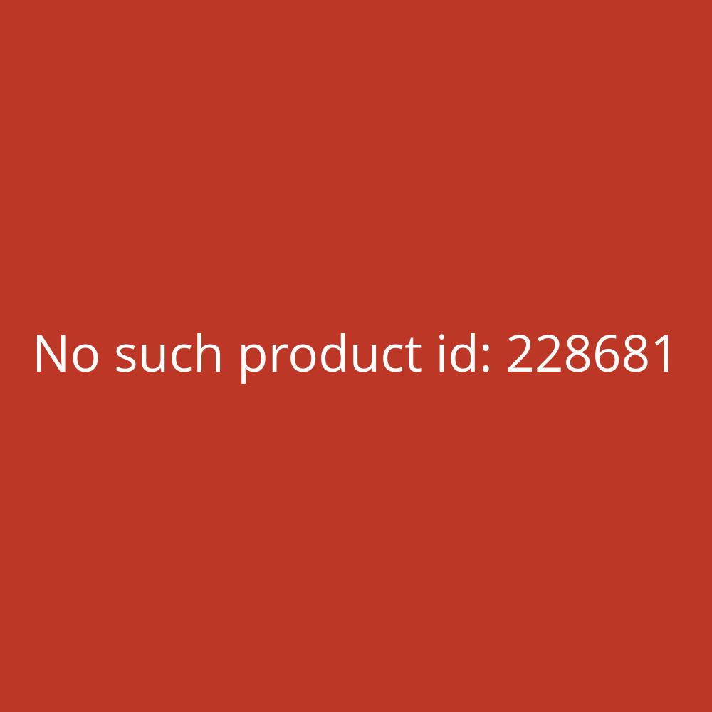 Papstar Servietten ROYAL Colection Ornaments gelb 40x40cm 50St 1/4 Falz