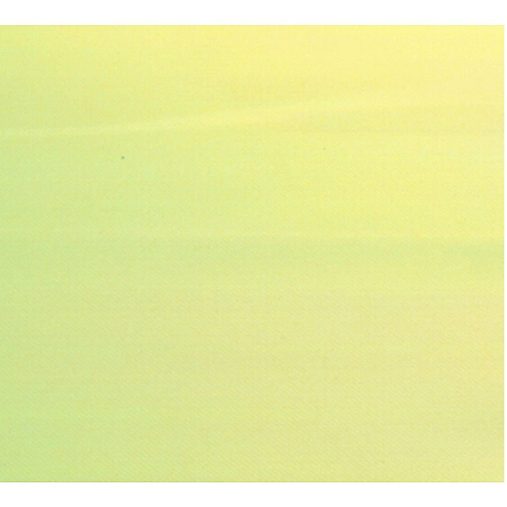 Papstar Tischdecke Airlaid stoffähnlich creme 20m x 1,2m