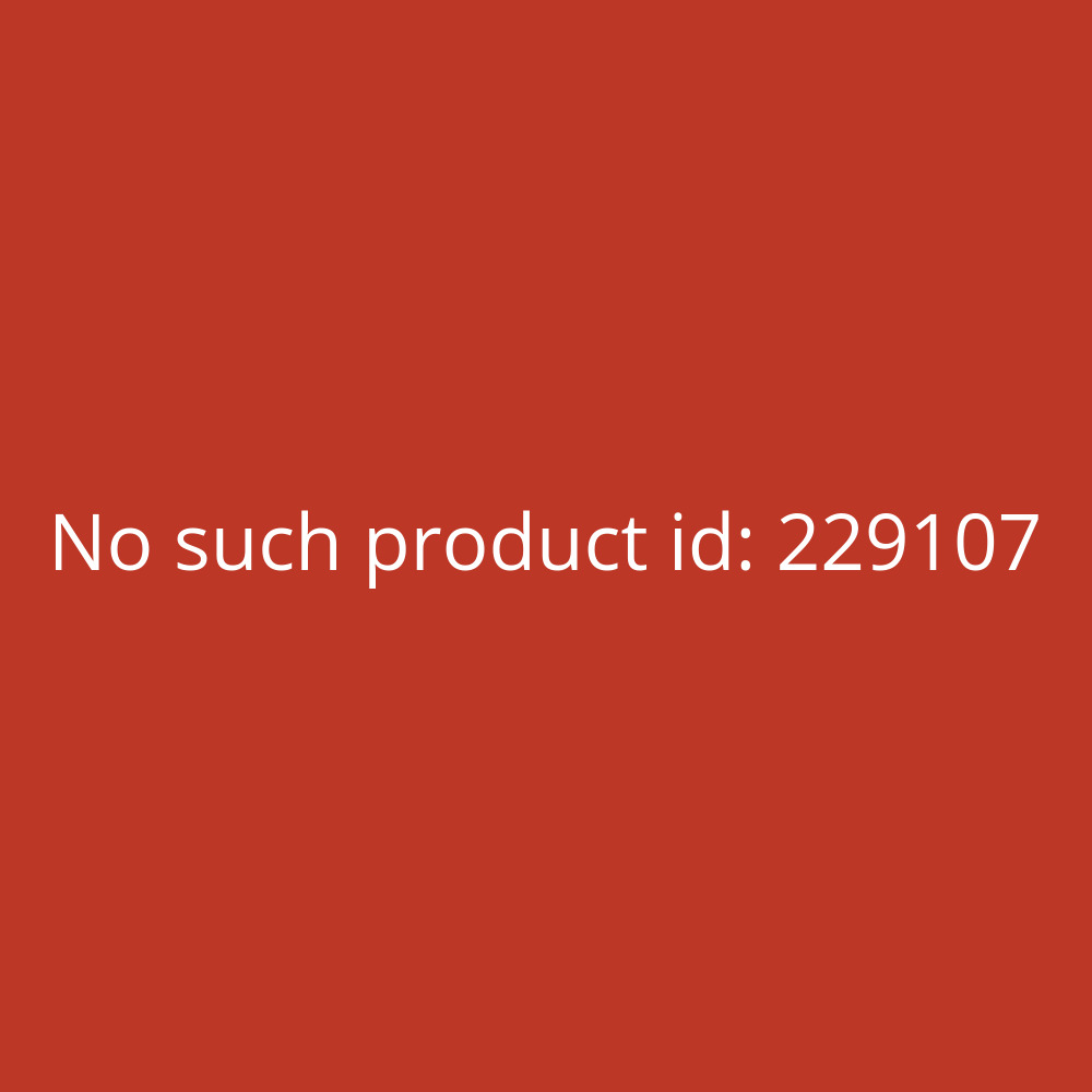 Pressel Magazine-Boxen rot 75mm 20 Stück