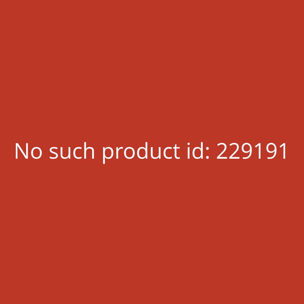 Beaverswood Marker abwischbar schwarz 5er Pg