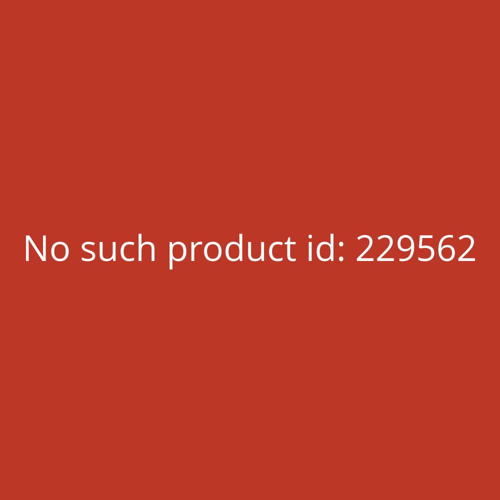 Pressel Storeboxen braun A5 10 Stück