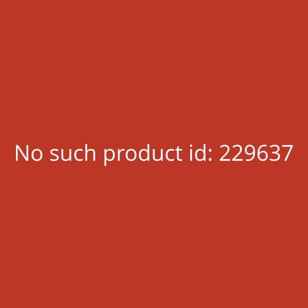 Pressel Postkarton 430x300x180 mm braun 25 Stück